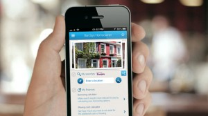 Barclays_mobile_app_powered_by_Zoopla